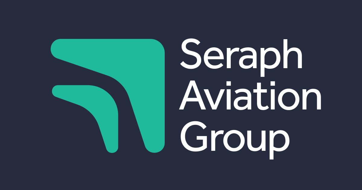 About Us   Seraph Aviation Group